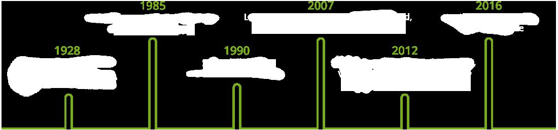 timeline-2-ENG