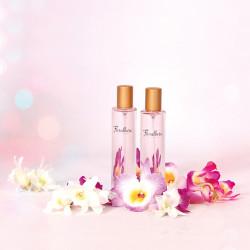 florallure-eau-de-parfumm