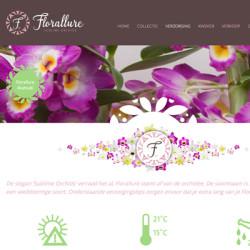 florallure-website